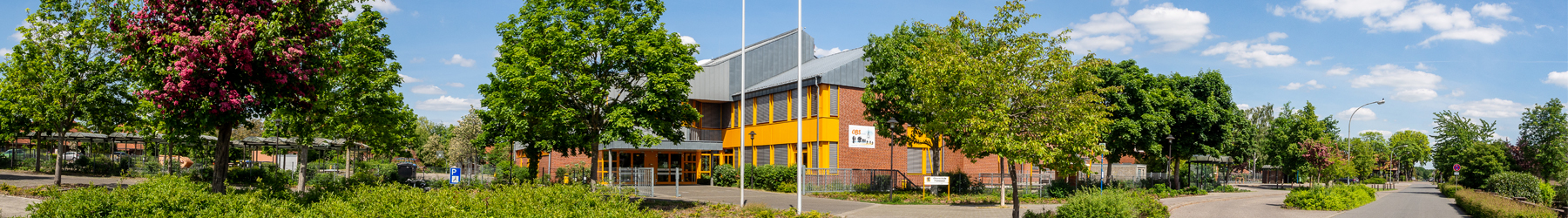 Oberschule Flotwedel